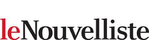Journal Le Nouvelliste