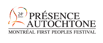 Présence autochtone: Montreal First Peoples Festival